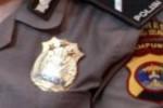HUT POLWAN : Begini Keseruan Polisi Wanita bersama Anak Difabel