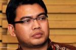 KASUS AKIL MOCHTAR : KPK Intensif Periksa Cabup & Cawabup Lebak