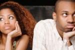 TIPS BERCINTA : 6 Langkah Pas Pascaputus Cinta