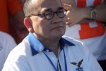 Tifatul dan Ruhut Resmi Wakili Sumut di DPR