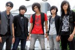 BAND INDIE LABEL : The Agony Tembus Asian Versus