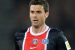 SPEKULASI TRANSFER: Motta Tepis Rumor Ke Juventus