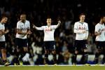 Tottenham Hotspur 2-2 (8-7) Hull City: Kemenangan Spurs Lewat Adu Penalti