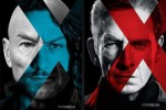 FILM BARU : Trailer X-Men Days of Future Sudah Tayang