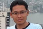 GAGASAN : Membangun Kembali Komitmen APEC