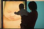 Pembuang Bayi Gedongan Masih di Bawah Umur, Kasus Diselesaikan Secara Diversi