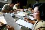 564 Pelamar CPNS Boyolali Gugur di Seleksi Administrasi