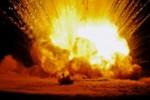 Ngeri, Bom Mobil di Suriah Timur Tewaskan Puluhan Orang
