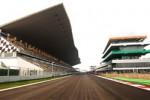 F1 INDIA : Masa Depan GP F1 India Tak Jelas