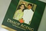 ROYAL WEDDING NGAYOGYAKARTA : Dijadikan Pemutaran Film Dhaup Ageng, XXI Berbenah