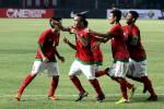 PREDIKSI FILIPINA U-19 VS INDONESIA : Garuda Muda Siap Pertahankan Momentum