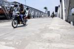 INFRASTRUKTUR JATIM : Wow, Bakal Ada Jalur Penghubung Trenggalek-Madiun