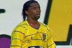 Mantan Pesepak Bola Brazil, Ditemukan Tewas Tanpa Mata & Lidah