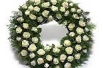 Pemilik Kolam Renang Doeng Cuo Sragen Meninggal, Pemakaman dengan Prosedur Covid-19