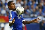 PREDIKSI SCHALKE VS CHELSEA : Schalke Bertumpu pada Boateng & Skuat Muda