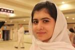 Malala Yousafzai akan Terima Penghargaan dari Meksiko
