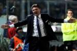 ATALANTA 1-1 INTER MILAN : Mazzarri : Inter Layak Menang