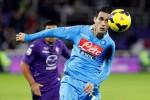 Fiorentina 1-2 Napoli: Tekuk Fiorentina, Benitez Puji Pertahanan Napoli