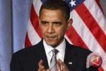 Obama Peringkat Pertama Presiden Terburuk AS