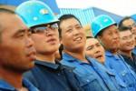 MASYARAKAT EKONOMI ASEAN : MEA Diterapkan, Jumlah Pekerja Asing di Jatim Naik 80%