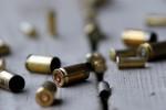 Mencangkul di Sawah, Warga Turi Temukan 82 Butir Peluru