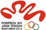 PORPROV JATENG 2013: Tim Sepak Bola Tumbang, Solo Kokoh di Runner Up