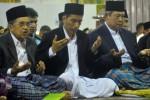 Presiden SBY Tunaikan Salat Idul Adha di Masjid Istiqlal