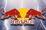 LIGA PREMIER : Red Bull Incar Klub Inggris & Berambisi Bawa ke Liga Champions