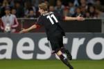 BAYER LEVERKUSEN VS SHAKHTAR DONETSK : Kiessling Borong 2 Gol, Leverkusen Hancurkan Shakhtar 4-0