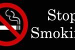 Gunakan Tips Ini Untuk Hentikan Kebiasaan Merokok...