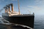 GAME TERBARU : Wow, Kapal Titanic Hadir dalam Sebuah Game