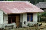 TRANSMIGRASI DIY : Kota Jogja Punya Kuota 15 KK