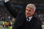 AC Milan 1-1 Lazio: Petkovic: Lazio Seharusnya Bisa Menang