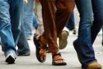 TIPS HIDUP SEHAT : Berjalan Kaki Kurangi Risiko Kanker Payudara