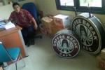"""HAK JAWAB: Dugaan Pemalsuan Merk """"Coffee Break"""" Tak Terbukti"""