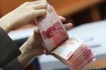 BI Anggap Volatilitas Rupiah Masih Lebih Rendah di ASEAN