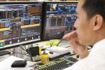 IPEI Kembangkan Situs Perdagangan Efek Virtual