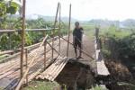 Tahun ini, Hanya Ada 2 Pembangunan Jembatan di Kulonprogo