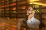 Investor Pasar Modal Diprediksi Tumbuh Pesat, Ini Alasannya