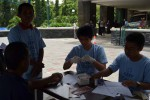 INFO MEDIS : Indonesia Juara VII Diabetes Dunia