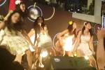 LAGU BARU : 5 Member Lulus, JKT 48 Rilis Musim Panas Sounds Good!