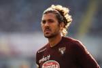TRANSFER PEMAIN: Torino Dinginkan Rumor Cerci