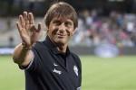 BURSA PELATIH : Juve Berharap Perpanjang Kontrak Conte