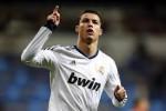 LIGA CHAMPIONS : Cristiano Ronaldo Prediksi Juventus ke 16 Besar