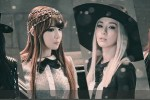 K-POP : Artis YG Dominasi Most Popular Youtube