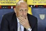 PERGANTIAN PELATIH : Chievo Tunjuk Eugenio Corini Jadi Manajer Anyar