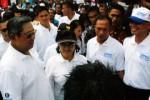 GERAKAN EKONOMI SYARIAH : INDONESIA PUSAT EKONOMI SYARIAH
