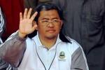 PEMIRA PKS : Aher-Anis Kandidat Terkuat Capres PKS Jabar