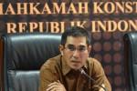 Hamdan Zoelva: FPI Bukan Ormas Terlarang Seperti PKI!