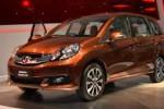 Honda Mobilio Dijual Mulai Rp159 Juta